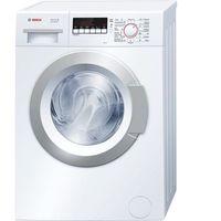 Bosch WLG2026EPL