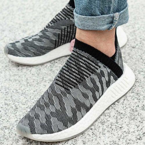 Buty sportowe męskie nmd cs2 pk (by9312) marki Adidas