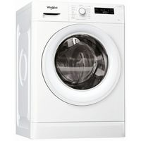 Whirlpool FWSD 81283