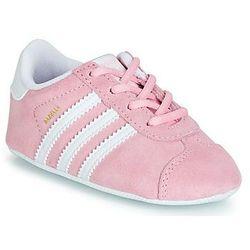 Buty sportowe dla dzieci  adidas Spartoo