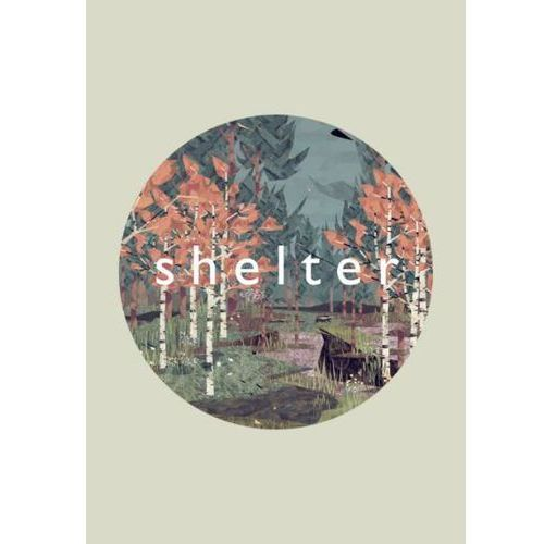 Shelter (PC)
