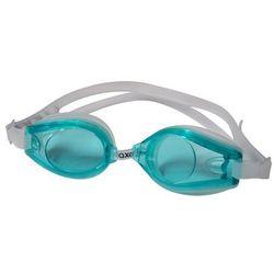 Okularki pływackie   Media Expert
