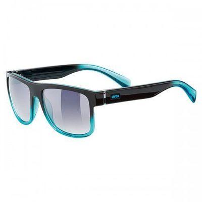 Okulary sportowe UVEX Nebulus