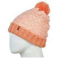czapka zimowa 686 - Bella Knit Pom Beanie Bellini (BLNI) rozmiar: OS