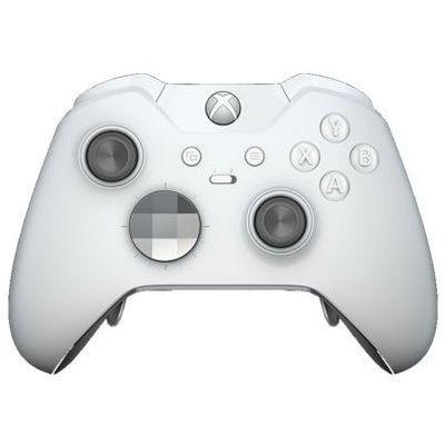 Pozostałe kontrolery do gier Microsoft ELECTRO.pl