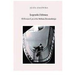 Literaturoznawstwo  Sub Lupa InBook.pl