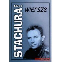Poezja  C&T InBook.pl