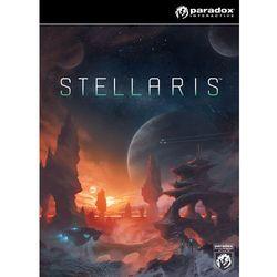 Paradox interactive Stellaris - wersja cyfrowa