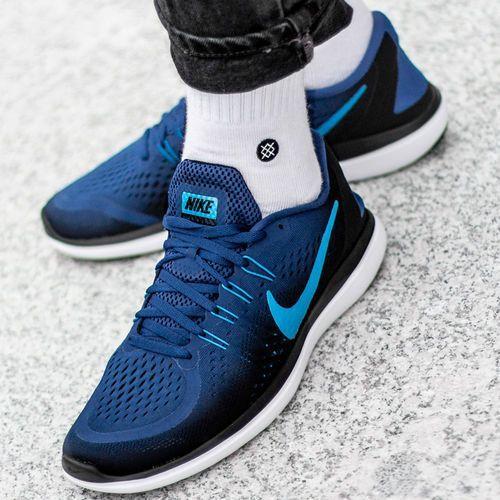 flex 2017 rn (898457-402) marki Nike