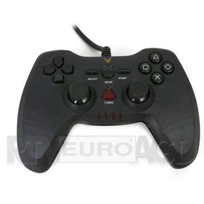 Pozostałe kontrolery do gier Omega RTV EURO AGD