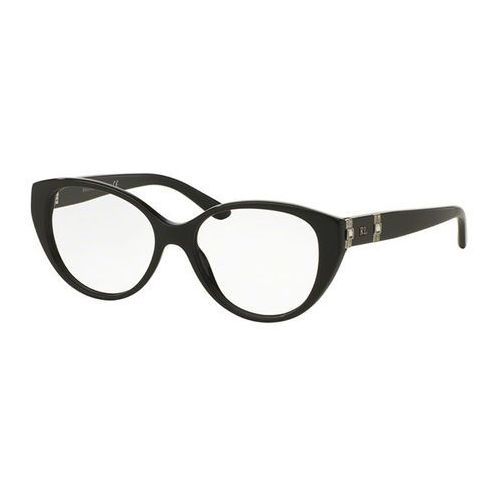 Okulary korekcyjne rl6147b 5001 Ralph lauren