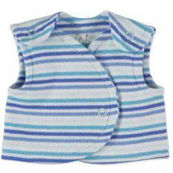 Pozostała odzież niemowlęca Fixoni pinkorblue.pl