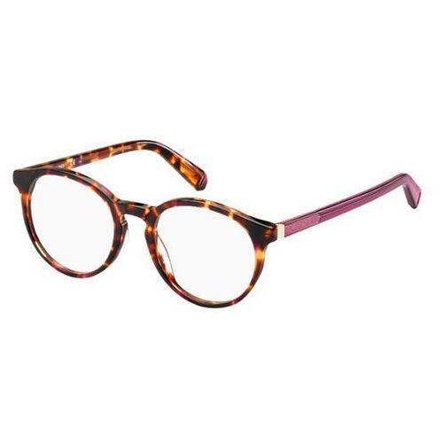 Okulary Korekcyjne Max & Co. 300 TXG