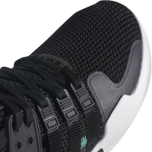 3f308ac2c3b50 Buty eqt support adv cq3006 marki Adidas - zdjęcie produktu
