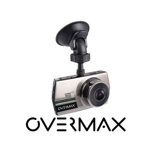 Overmax CamRoad 4.7