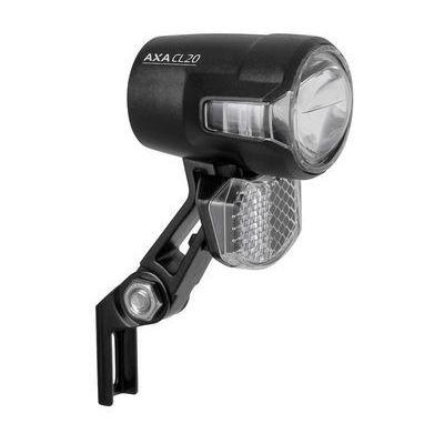 Oświetlenie rowerowe AXA ROWEREK.PL