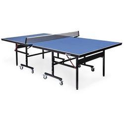 Tenis stołowy  Hop-Sport TopSlim
