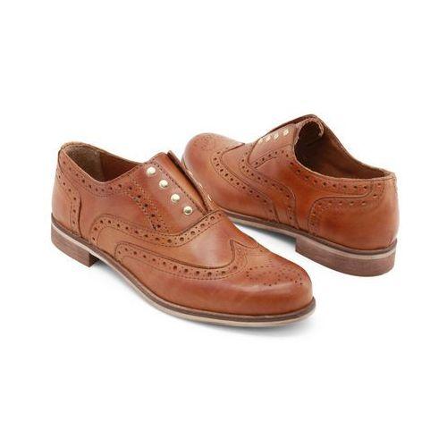 7cc81e71 ▷ Płaskie buty damskie - TEOREMA-49 (Made in Italia) - ceny,rabaty ...