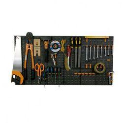 Pozostałe narzędzia  Artplast