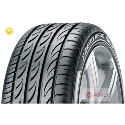 P Zero Nero Gt 22550 R17 98 Y Pirelli Opinie I Ceny Sklep