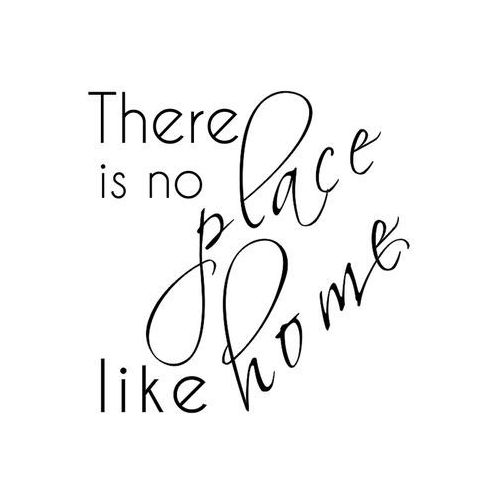 there is no place like home 2 essay Being in the outdoors there's no place like home scholarship, 5 $1000 to  be awarded, august 31, 2018  interest in law career, 2 page essay insight pest .