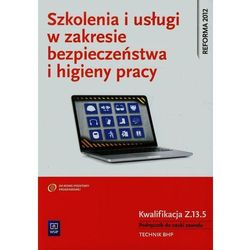 Podręczniki  REA InBook.pl