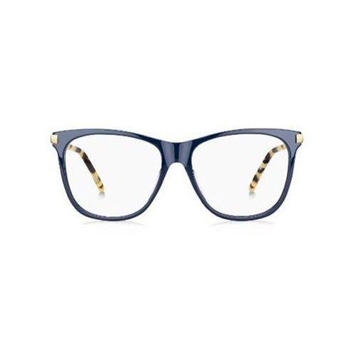 Okulary Korekcyjne Marc Jacobs MARC 144 QWA