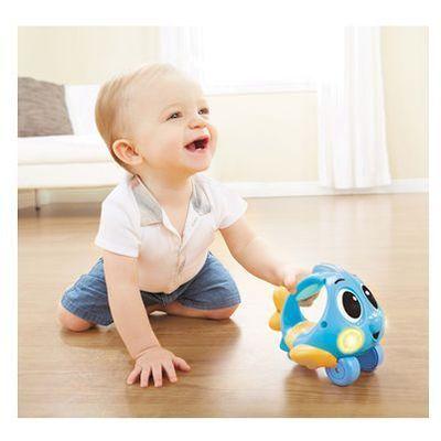 Pozostałe zabawki dla niemowląt Little Tikes InBook.pl