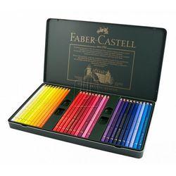 Kredki  Faber Castell