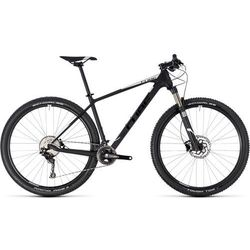 Pozostałe rowery  CUBE ActivSport