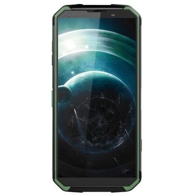 Telefony komórkowe Blackview Foster Technologies