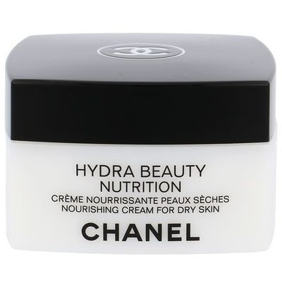 Pozostałe kosmetyki do twarzy Chanel