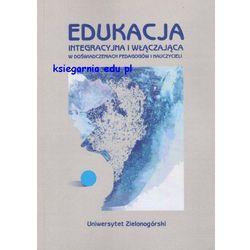 Pedagogika  Uniwersytet Zielonogórski Abecadło Księgarnia Techniczna