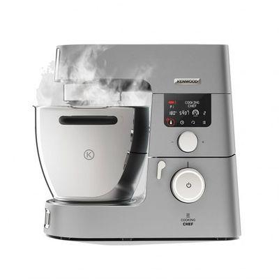 Roboty kuchenne Kenwood