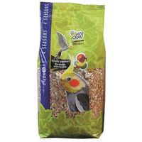 Pokarm dla Nimfy Vadigran Premium Vita 1kg, 9E20-188E4