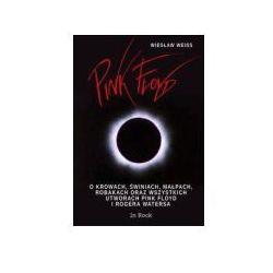 Książki o muzyce  In Rock Music Press InBook.pl