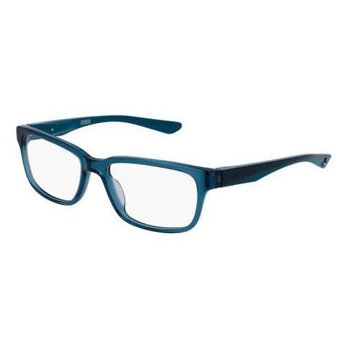 Okulary korekcyjne pu0068o 008 Puma