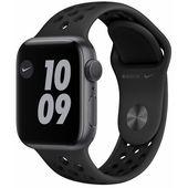 Apple Watch 6 Nike 40mm