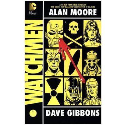 Literatura obcojęzyczna Diamond Comics