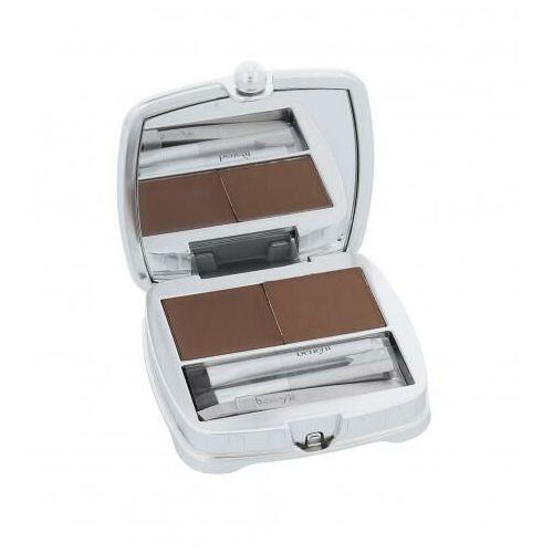 Benefit brow zings zestawy i palety do brwi 4,35 g dla kobiet 03 medium - Promocyjna cena
