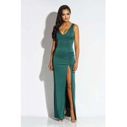 Suknie i sukienki Dursi MOLLY