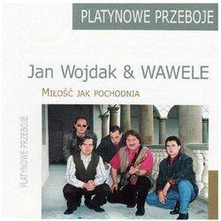 Pozostała muzyka rozrywkowa   InBook.pl