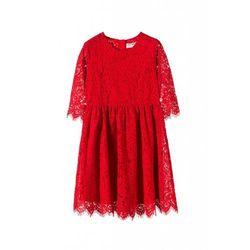 Sukienki dla dzieci  5.10.15. 5.10.15.