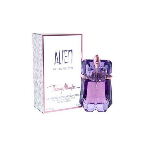 Alien parfémovaná voda 60 ml Thierry mugler
