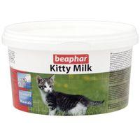 Kitty Milk- mleko w proszku dla kociąt 200 g