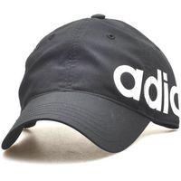 Czapka Adidas FL3713 Czarna