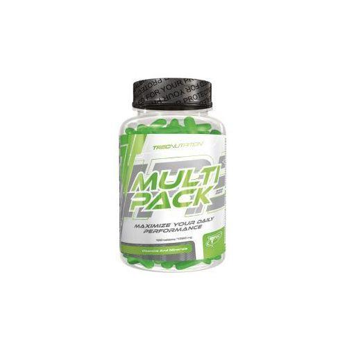 TREC Multi Pack - 120 kapsułek