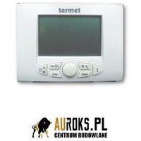 Termet regulator temperatury easy remote