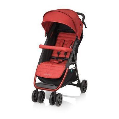 Wózki spacerowe Baby Design BioMaluch.pl