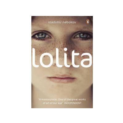 Literatura dla młodzieży Penguin Books Libristo.pl